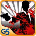دانلود بازی راز آلود Masters of Mystery 2 v1.0