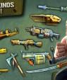 دانلود Blitz Brigade - Online FPS fun 3.6.2a بازی اکشن و آنلاین اندروید