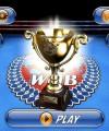 دانلود بازی بوکس میمون ها Monkey Boxing v1.0