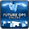 دانلود بازی آنلاین عملیات آینده Future Ops Online Premium v1.4.83 اندروید