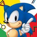 دانلود بازی سونیک Sonic The Hedgehog v3.6.1 + مود اندروید