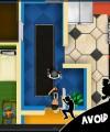 دانلود بازی سرقت باب Robbery Bob v1.18.36 + پول بی نهایت و مراحل باز شده