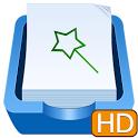 دانلود فایل منیجر قدرتمند File Expert HD Pro v2.0.2
