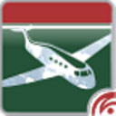 اطلاعات جامع پرواز با نرم افزار کاربردی فرودگاه مهرآباد اندروید