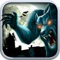 دانلود بازی داستان های تیره : قاتل نیمه شب Dark Stories: Midnight Killer v1.0.3