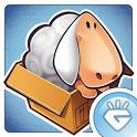 دانلود بازی گوسفند اسباب بازی Sheep Up v1.01