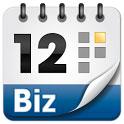 دانلود تقویم کار Business Calendar v1.3.3.1