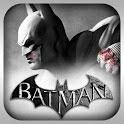 دانلود Batman : Arkham City Lockdown 1.0.2 بازی بتمن برای اندروید