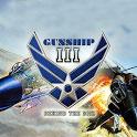 دانلود بازی هلیکوپتر های جنگی Gunship III v3.0.1 اندروید+دیتا