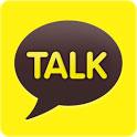 دانلود برنامه تماس و پیام رایگان KakaoTalk: Free Calls & Text v4.3.0