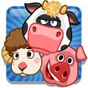 دانلود بازی مزرعه بزرگان من My Farm Elite v1.4