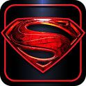 دانلود Man of Steel 1.05 – بازی اکشن مرد فولادی اندروید + دیتا