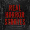 دانلود بازی داستان های ترسناک واقعی Real Horror Stories v1.666.0