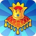 دانلود بازی فوق العاده زیبای Majesty: Fantasy Kingdom Sim v1.13.44