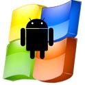 دانلود لانچر ویندوز Windows8 / Windows 8 +Launcher v1.9.5