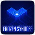 دانلود بازی فوق العاده زیبای Frozen Synapse v1.0 همراه دیتا