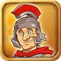 دانلود بازی امپراتوری کوچک Tiny Token Empires v1.0.0