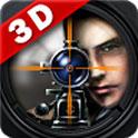 دانلود بازی تک تیرانداز و قاتل Sniper & Killer 3D v1.0.3