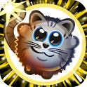 دانلود بازی زیبا و هیجان انگیز Bombcats: Special Edition v1.01