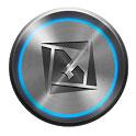 دانلود لانچر گرافیکی TSF Shell v1.9.9.5.1