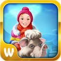 دانلود بازی سرگرم کننده Farm Frenzy 3: Ice Domain v1.0 به همراه دیتا
