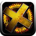 دانلود بازی موتور سواری حرفه ای Xtreme Wheels Pro v1.5 به همراه دیتا