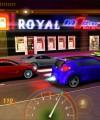 دانلود بازی مسابقه ماشین ها Car Race v1.2 اندروید + مود