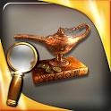 دانلود بازی علائدین و چراغ جادو Aladin and the Enchanted Lamp (Full) v1.020 به همراه دیتا