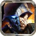 دانلود بازی اکشن Bounty Hunter: Black Dawn v1.01 همراه با دیتا