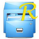 دانلود برنامه روت اکسپلورر – مدیریت فایل های سیستمی Root Explorer (File Manager) v3.1