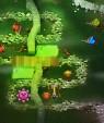 دانلود بازی جذاب و زیبا Bloons TD 5 v3.30 +mod اندروید