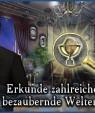 دانلود بازی انجمن سری The Secret Society v1.44.5700 اندروید