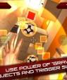 دانلود بازی نفوذی Pulse Infiltrator v1.0