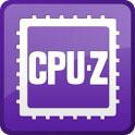 دانلود نرم افزار شناسایی سخت افزار CPU-Z 1.38