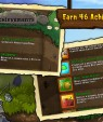 دانلود بازی مبارزه گیاهان و زامبی ها Plants vs Zombies 6.1.11 اندروید+دیتا