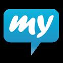 mysms 4.2.3 نرم افزار ارسال sms به وسیله کامپیوتر و تبلت