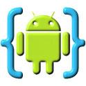 دانلود کمپایلر زبان های برنامه نویسی AIDE – Android IDE – Java, C++ v2.9.6 اندروید