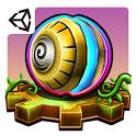 دانلود بازی چرخ دنده ها Gears v1.2