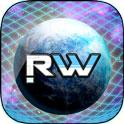 دانلود بازی استراتژی Relativity Wars v1.6