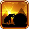 دانلود بازی فکری و زیبای Scarab Tales v1.0.0