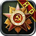 دانلود بازی افتخار ژنرال Glory of Generals HD v1.0.2
