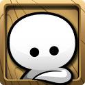 دانلود بازی یک قهرمان کوچک One Tap Hero v1.14