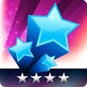 دانلود برنامه طالع بینی روزانه Horoscope HD Pro v1.30