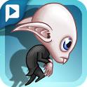 دانلود بازی زیبا و ماجرایی Nosferatu – Run from the Sun v1.3.6