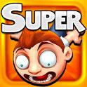 دانلود بازی سقوط بزرگ فرد Super Falling Fred v1.0.3