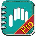 دانلود برنامه نوت برداری Handy Note Pro v6.5