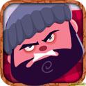 دانلود بازی جک چوب بر Jack Lumber v1.5.4