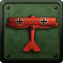 دانلود بازی هواپیمایی Shoot The Fokkers v1.0