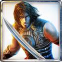 دانلود بازی شاهزاده ایرانی سایه و شعله Prince of Persia Shadow&Flame v2.0.2 اندروید + نسخه مود شده + تریلر
