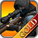 دانلود بازی باشگاه تیراندازی Shooting club 2: Gold v3.7.23 اندروید